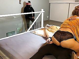 Xnxx Numero uno housewife gets two creampies - projectsexdiary creampie xvideos